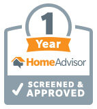 HomeAdvisor 1year Southern Pro