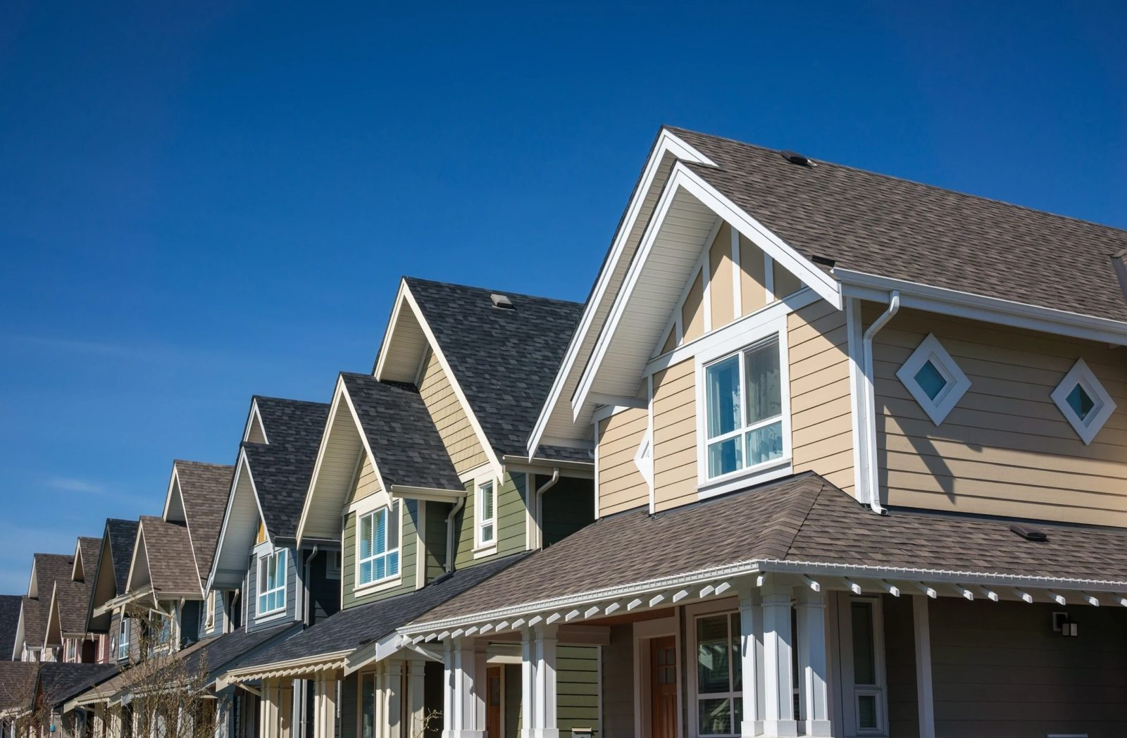 leading roofing company southern pro restoration tampa, florida