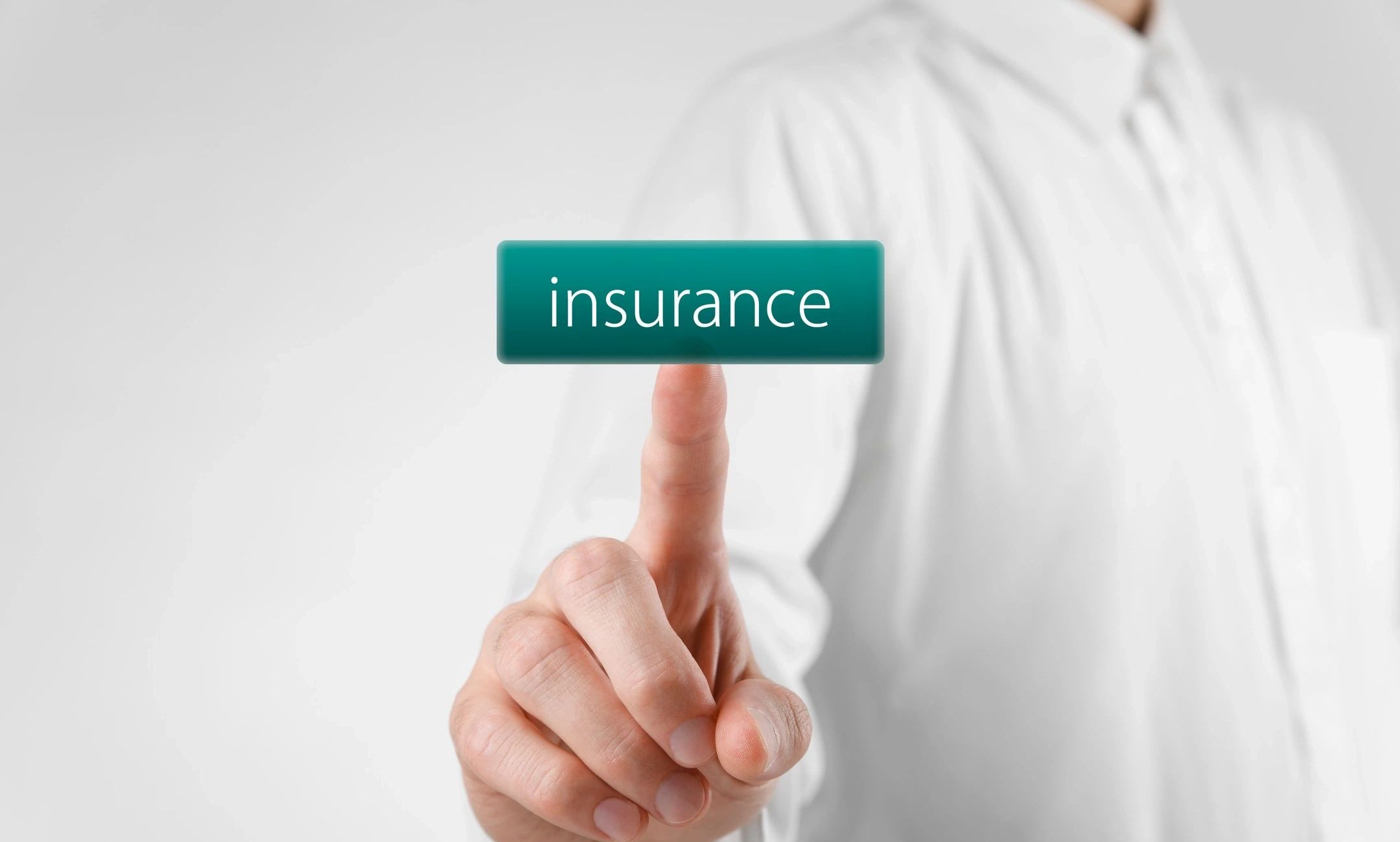 quality roof inspection tampa, floridafing company insurance claim