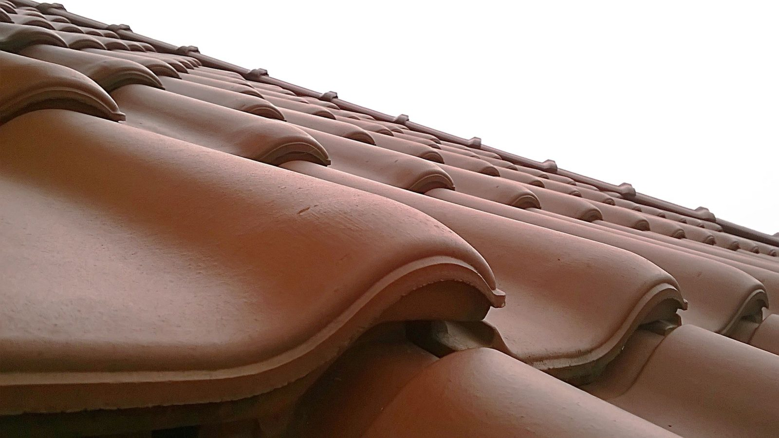 residential roofing in tampa florida