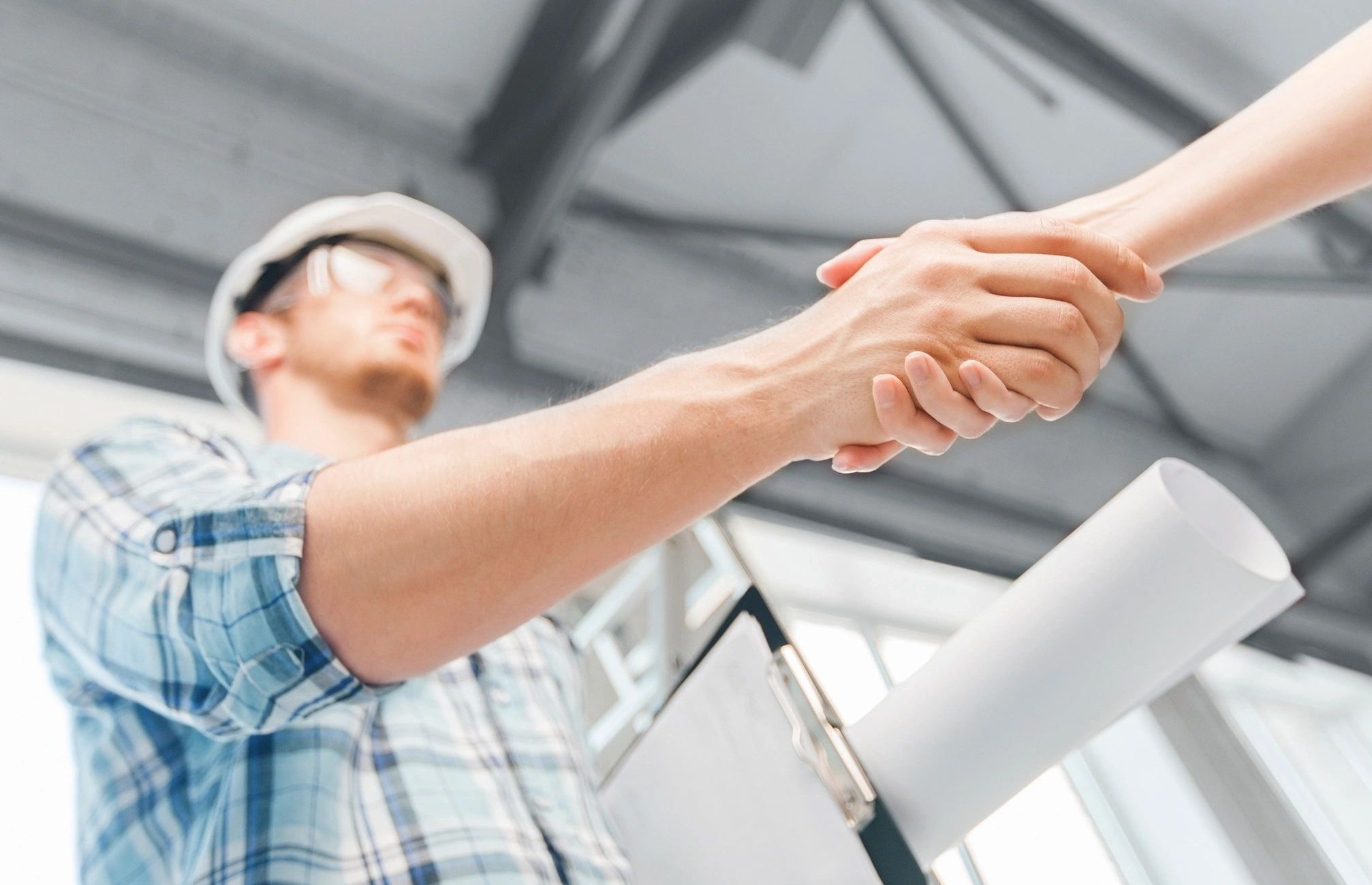 quality roof inspection tampa, florida