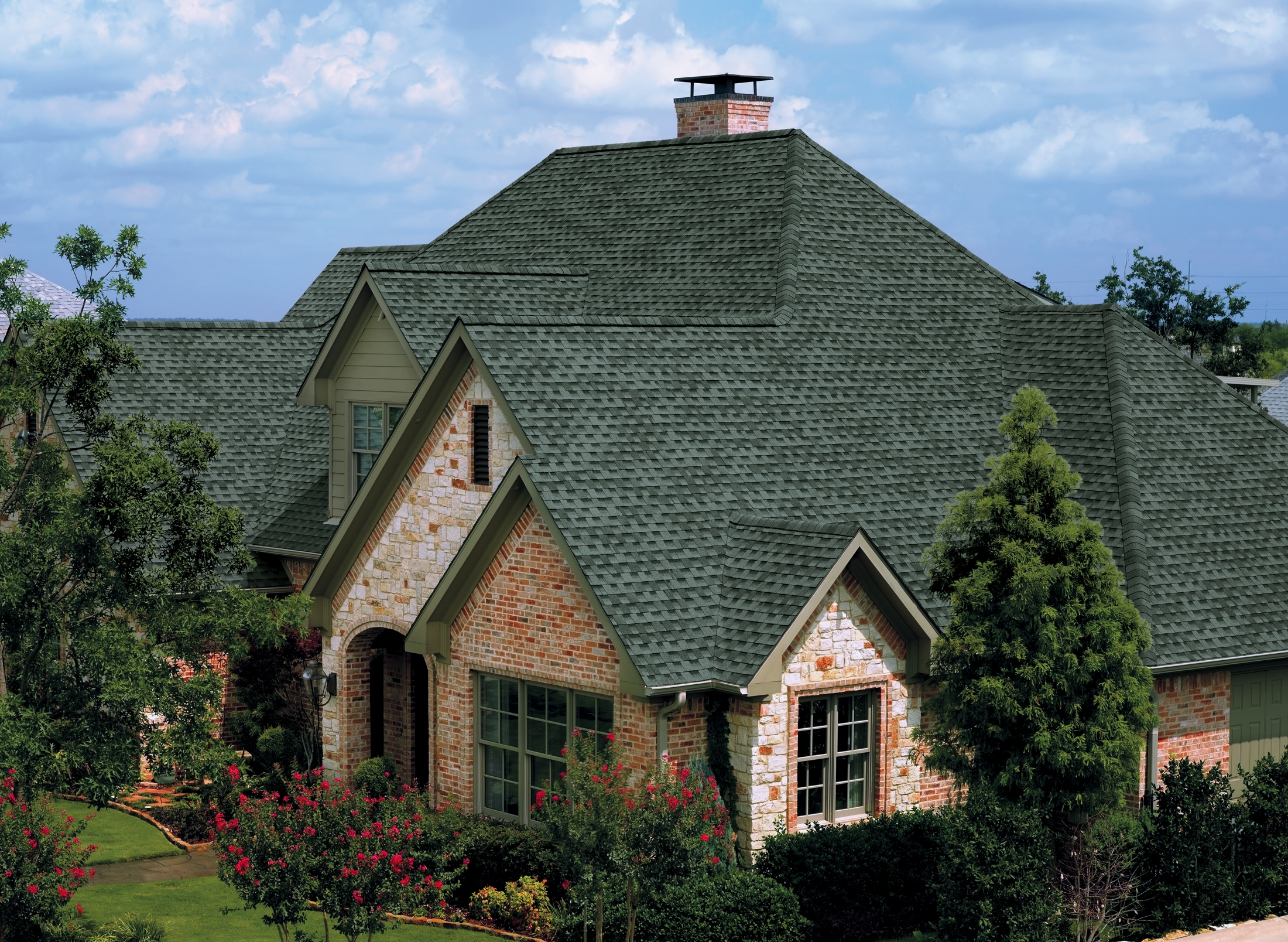 GAF_Timberline_HD_Tampa Roofing Company