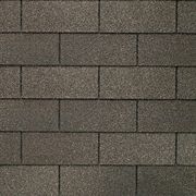 Royal_Sovereign_Weathered_Gray Tampa Roofing Company