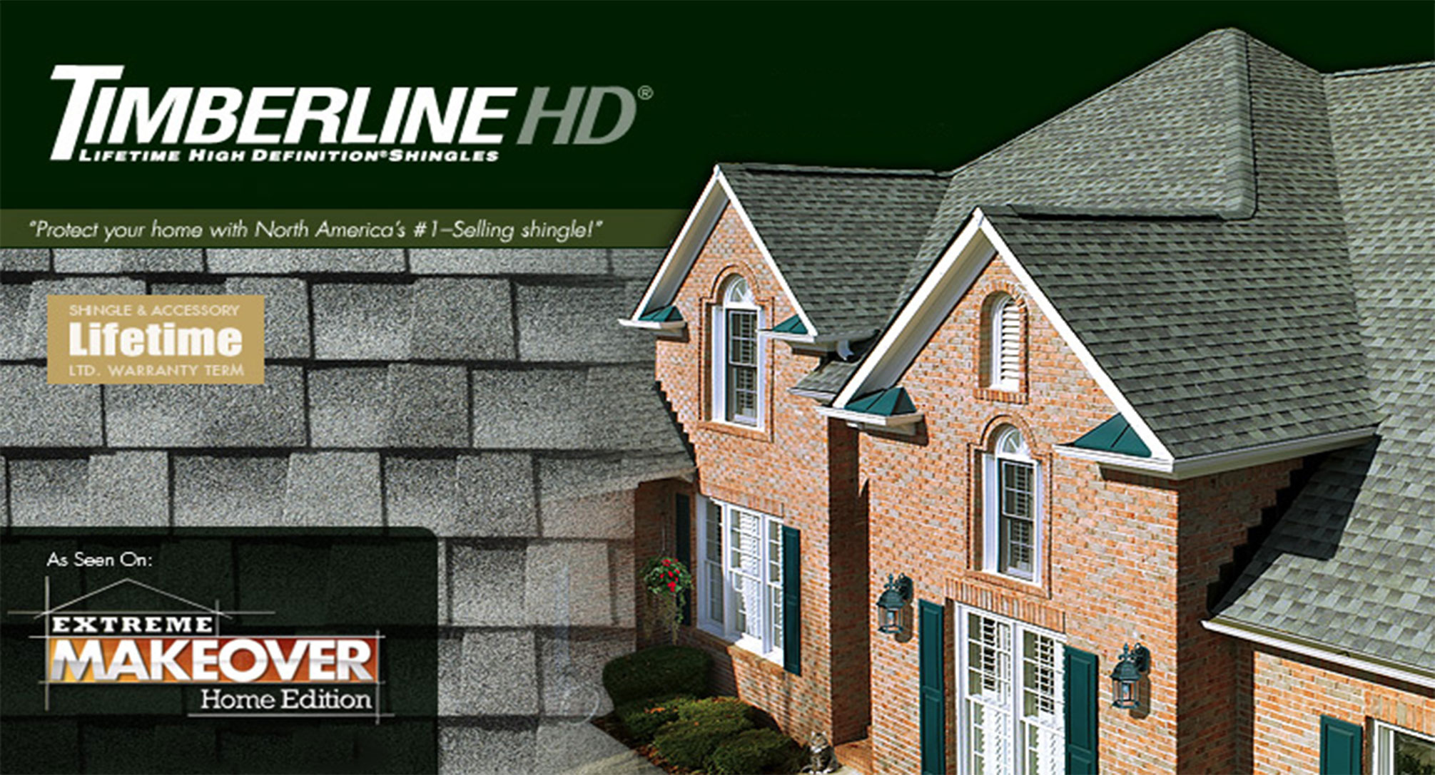 Tampa-Roofing-Company-Timberline-HD-Shingles-GAF-Certified