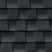 Timberline_HD_Charcoal Tampa Roofing Company