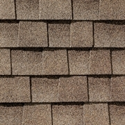 Timberline_HD_Driftwood GAF Certified Tampa