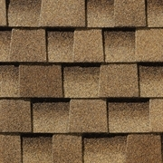 Timberline_HD_Shakewood GAF Certified Roofers Tampa