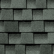 Timberline_HD_Slate Tampa Certified Roofers