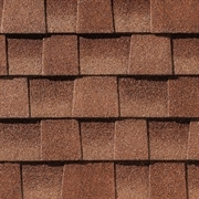 Timberline_HD_Sunset_Brick Quality Roofing Company