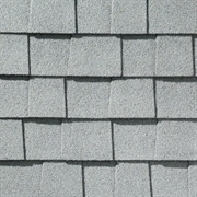 Timberline_HD_White Reliable Tampa Roofing Company