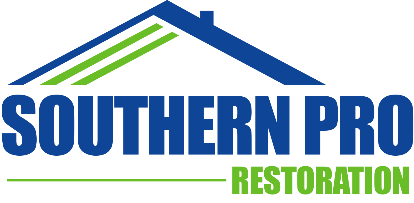 Leading Roofing Company in Tampa by Southern Pro Restoration