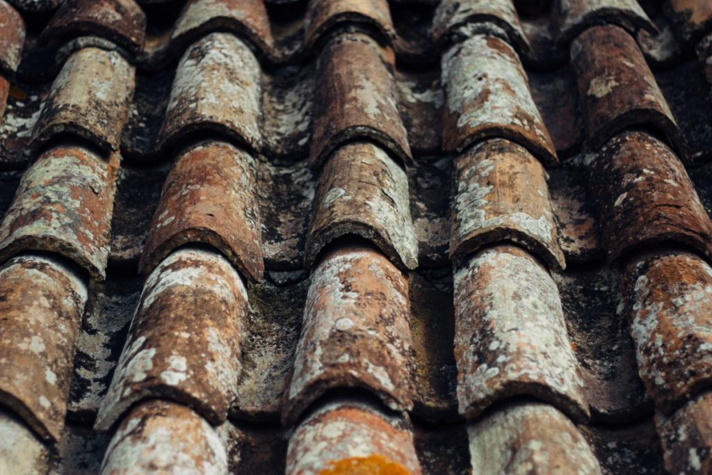 roof_tile_rustic_texture_shingle-77242 (1)