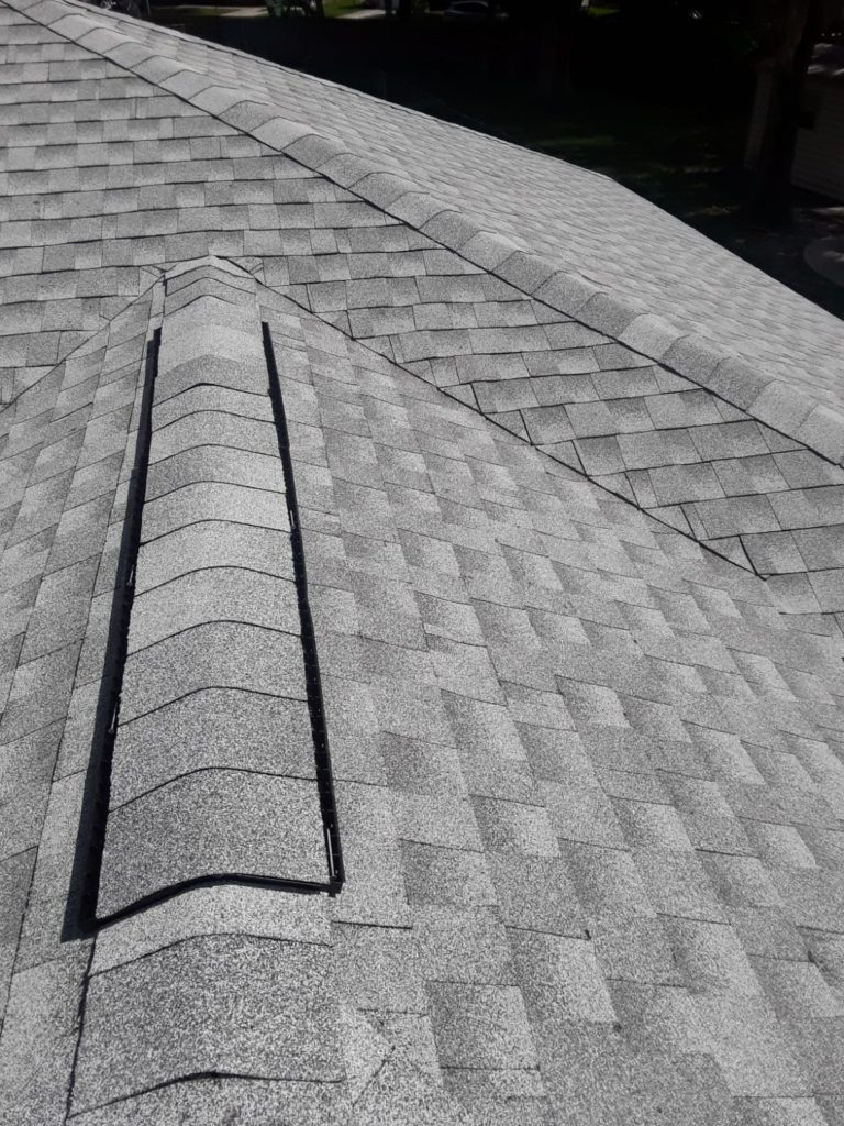 Schedule A Free Roofing Quote In Tampa Fl Today