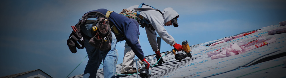 aspects of your roof that can affect your roof replacement