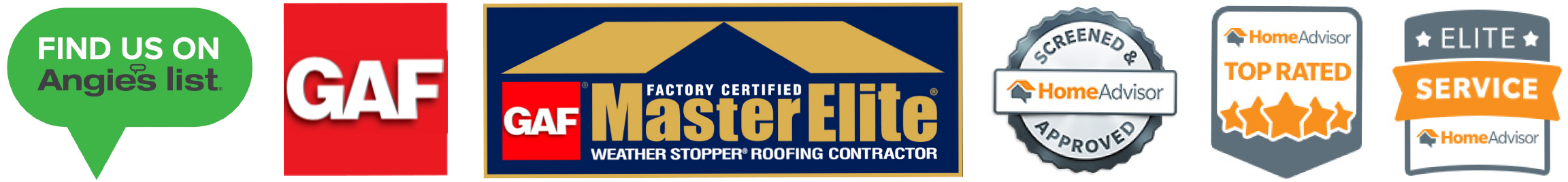 Leading Roofing Company In Tampa Florida Southern Pro