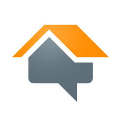 Homeadvisor icon